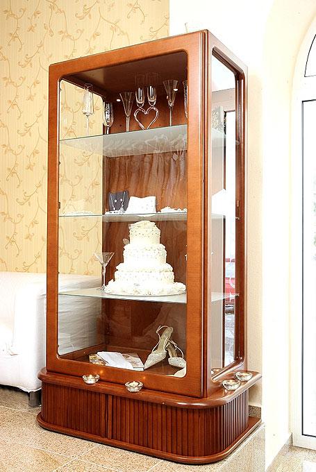 Vauu.eu   Interieure   Hochzeits-Salon
